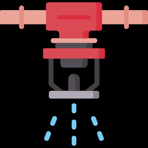 sprinkler-002